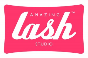 Amazing Lash Studio, Dallas, Texas
